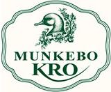 munkebo-kro-logo